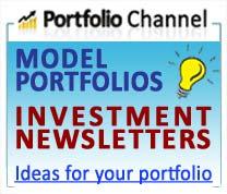 Portfolio Channel